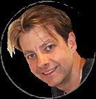 Chef Joel Mielle online celebrity