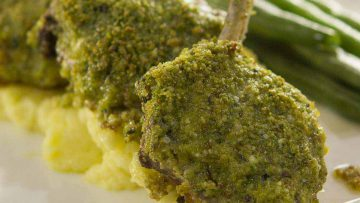 lamb-herb-crust
