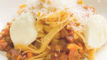 pasta-fettuccini-chorizo-recipe