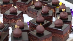 chocolate-squares-copy